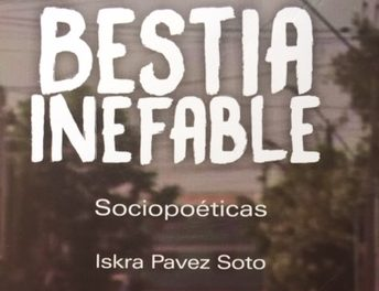 Bestia Inefable [1]
